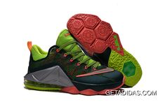 6ea03ebd3c74e3 20 Best Sneaker by Gary s Sports Closet on Facebook images