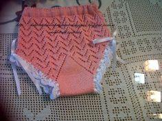 CROCHET DE ANTONIA: VESTIDOS NIÑA DE CROCHET DE 6 A 12 y 24 MESES Crochet Stitches, Dresses, Fashion, Templates, Dresses For Girls, Outfits, Baby Boy Sweater, Weaving Kids, Summer Dresses