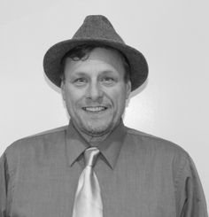 Photographer James P. Grierson