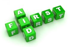 First Aid - Who, What, When, Why, Where and How! https://www.staylegal.net/first-aid/   The Five Ws and one H of First Aid. Read more about first aid, first aiders, assessments, equipment, kits, training and more. All your questions answered.  #FirstAid #CPR #Safety #Business #Workplace #Employers   Are you responsible for making the arrangement for first aid in your workplace?  How do you know if you need any personnel trained on first aid?  Do you know how many first aid trained personnel…