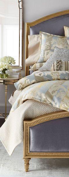 Dian Austin Designer Bedding