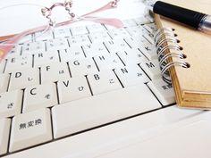 ブログ記事を書くときに悩んだことがあるなら・・・