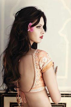 anita dongre bridal collection