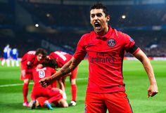 Marquinhos récompensé par EA-Sport pour son match contre Bordeaux! - http://www.le-onze-parisien.fr/marquinhos-recompense-par-ea-sport-pour-son-match-contre-bordeaux/