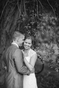 Wedding Photography Ideas : Wedding couple I  Petra Veikkola Photography wedding photographer Tampere  www.