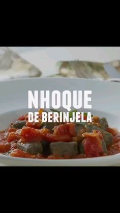 luciliadiniz • Áudio original Beef, Chicken, Instagram, Sim, Food, Lights, Gnocchi, Meals, Meat
