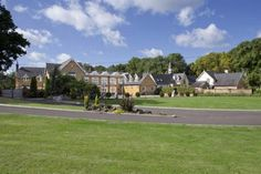 6 bedroom detached house for sale in Kemnal Road, Chislehurst, North Kent, - Rightmove. Detached House, Property For Sale, Mansions, House Styles, Pictures, Home Decor, Villas, Photos, Decoration Home