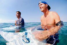 nagez en écoutant de la musique protection pour écouter de la musique en mer et piscine http://www.aqualike.com/1-pack/18-entrainement-en-piscine