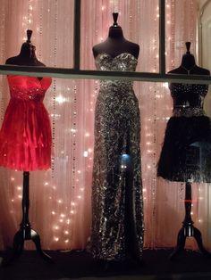 @ Elizabeth Ann's Bridal Boutique