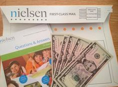 1:1 Euro50 currency coupon samples EUROS 100PCS BANKNOTES Bank ...