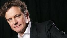 Oscar-winning actor Colin Firth is taking sailing lessons for his role in the currently untitled Donald Crowhurst biopic.