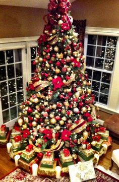 209 Best Christmas Tree Love Images Christmas Trees Christmas
