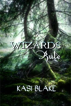 Buy Wizards Rule by Kasi Blake and Read this Book on Kobo's Free Apps. Discover Kobo's Vast Collection of Ebooks and Audiobooks Today - Over 4 Million Titles! Book 1, This Book, Dont Call Me, Book Girl, My Books, Audiobooks, Wizards, Vampires, Reading
