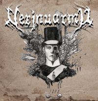 Melodic death/thrash metal from Finland. Verjnuarmu - 1808 (2015) review @ Murska-arviot