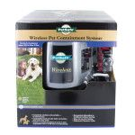 PetSafe® Stay + Play Wireless Fence™ Item: 11164132