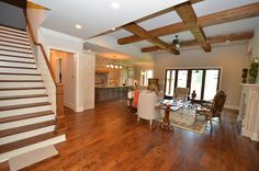 Make this your forever home today! Call Annie or Ryan! 334-319-1265
