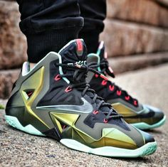 new style ecc43 7130a shoes for men - chaussures pour homme -. Nike LebronLebron ...