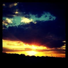 Sunsets aneek  Sunsets  Sunsets