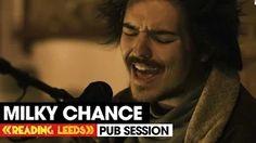 stunner milky chance - YouTube