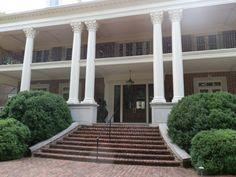 Tryon Handmade Brick on Nashville Residence