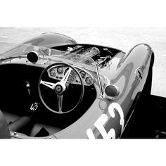 Ferrari Cockpit #industrialdesign #productdesign