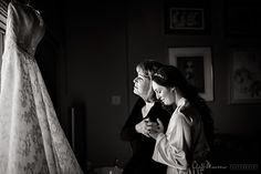 Rebecca and Jonathan-Congregation Beth Judah Wedding- Ventnor NJ