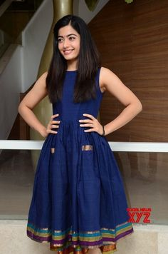 Actress Rashmika Mandanna Stills From Dear Comrade Movie Trailer Launch - Social News XYZ South Indian Actress SALUTE TO INDIAN ARMY DAY - JAN15 PHOTO GALLERY  | PBS.TWIMG.COM  #EDUCRATSWEB 2020-05-11 pbs.twimg.com https://pbs.twimg.com/media/DTk3c27VAAALKGx.jpg
