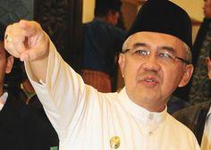 Riau Book - Pemungutan suara Pilkada Pekanbaru dan Kampar telah selesai dilaksanakan dan saat ini Komisi Pemilihan Umum (KPU) tinggal…