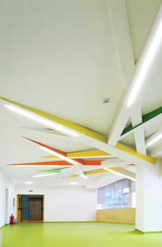 School Architecture Pinner Seo Name S Collection Of 100 School Architecture Ideas