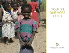 Nourish the Children Brochure pack) Job A Domicile, Presentation, I Work Out, Marketing Materials, Anti Aging Skin Care, Business Opportunities, My Passion, Health And Wellness, Challenges