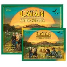 Cities & Knights of Catan Bundle Mayfair http://www.amazon.com/dp/B0016QXA4U/ref=cm_sw_r_pi_dp_ysxPub1VNXD2T