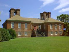 Stratford Hall Plantation- VA birthplace of General Robert E. Lee. Join us September 22nd for the Wine and Oyster Festival! Most of the Chesapeake Bay Wine Trail will be participating!