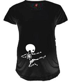 Funny Women's Maternity T Shirt Ninja (XL) Big Blue Castle http://www.amazon.com/dp/B0121E52RI/ref=cm_sw_r_pi_dp_cIxrwb0XS0Z4D