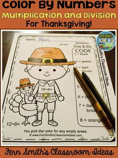 1000 images about thanksgiving on pinterest free thanksgiving coloring pages printable. Black Bedroom Furniture Sets. Home Design Ideas