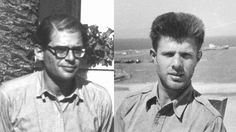 La poésie d'Allen Ginsberg (3 juin 1926 - 5 avril 1997) s'est abattue sur l'Amérique des années 1950 comme un coup de massue : d'une modernité électrique, il a su mieux que personne peindre son époque en inventant pour elle une nouvelle façon d'écrire, construite sur le souffle, l'automatisme et la transe. Charismatique et libertaire, il est, aux côtés de Jack Kerouac, William Burroughs, Gregory Corso et Neal Cassady, une figure centrale de la Beat Generation. Cette missive adressée à son…