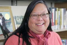 """SJSU School of Information on Instagram: """"Big news! PattyWong was just elected 2021–2022 president-elect of the American Library Association (ALA)! Patty teaches in our MLIS…"""" San Jose State University, University Of Alabama, American Library Association, Grant Writing, Past Presidents, Service Awards, Chinese American, Library Services"""