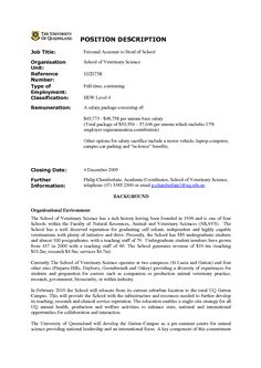 Instrument Commissioning Engineer Sample Resume Classy Example Of Cover Letter Template  Cover Letter Template  Pinterest .