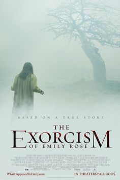 Director: Scott Derrickson Writers: Paul Harris Boardman, Scott Derrickson Stars: Laura Linney, Tom Wilkinson, Shohreh Aghdashloo Genres: Drama | Horror | Thriller When a younger girl called Emily Rose dies, everyone puts blame on the exorcism which was performed on…Read more →