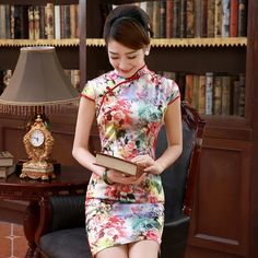 chinese clothing chinese weding dress https://www.ichinesedress.com/