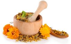 This special pregnancy tea recipe helps prepare your body for a healthy and happy pregnancy! Calendula Tea, Happy Pregnancy, Tea Recipes, Nutrition Tips, Herbal Remedies, Natural Remedies, Organic Skin Care, Natural Health, Natural Skin