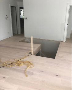 Evian light Engineered Hardwood Flooring, Hardwood Floors, Plank, Design, Wood Floor Tiles, Wood Flooring, Hardwood Floor, Design Comics, Wood Floor