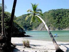 Isla Tortuga & Snorkeling | Destination Adventures | Costa Rica Travel Specialists - de Santa Teresa ou Montezuma