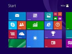 Windows 8.1 Update 2 reportedly to be released on August 12 | Tech Prezz
