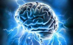 ΥΓΕΙΑΣ ΔΡΟΜΟΙ: Πιο έξυπνοι οι άνθρωποι με την πάροδο του χρόνου -...