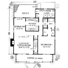 Model likewise 390194755188802700 likewise Double Wide Wiring Diagram further Log Price Frontier furthermore 24 X 48 Double Wide Homes Floor Plans. on 24x48 house plans