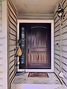 Best Of Craftsman Style Door Knobs | Home Furniture One | Pinterest | Craftsman  Style, Door Knobs And Craftsman