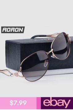 0cc1c8253d7 RARE POLARIZED NEW Genuine RayBan TITANIUM Gold Sunglasses RB 8041 001 M2  58 MM
