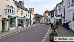 Beer, Devon Devon Coast, Devon Uk, South Devon, Devon England, Devon And Cornwall, Sea Dream, Lyme Regis, Self Catering Cottages, Fishing Villages