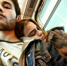 Get in touch with Couple Goals ❁ ( — 216 answers, 187781 likes. Ask anything you want to learn about Couple Goals ❁ by getting answers on ASKfm. Couple Tumblr, Tumblr Couples, Teen Couples, Young Couples, Relationship Goals Pictures, Cute Relationships, Couple Relationship, Boyfriend Goals, Future Boyfriend