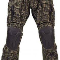 Google Image Result for http://empirepaintball.com/sites/default/files/styles/product/public/products/images/bt-professional-line-paintball-pants-woodland-36601.jpg